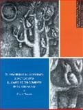 El Desarrollo de Estrategias Didácticas Para el Campo de Conocimiento de la Naturaleza Guía de Trabajo 9789681862466