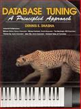 Database Tuning, Shahsa, Dennis E., 0132052466
