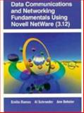 Data Communications and Networking Fundamentals Using Novell Netware 3.12, Ramos, Emilio and Schroeder, Al, 0135022460