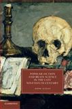 Popular Fiction and Brain Science in the Late Nineteenth Century, Stiles, Anne, 110744246X