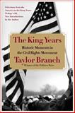 The King Years, Taylor Branch, 1451662467