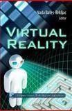 Virtual Reality 9781614702467