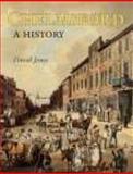 Chelmsford : A History, Jones, David, 1860772463