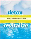 Detox and Revitalize, Susana L. Belen, 1890612464