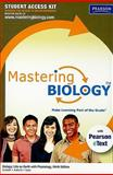 Biology : Life on Earth with Physiology, Audesirk, Gerald and Audesirk, Teresa, 0321682467