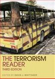 The Terrorism Reader, Whittaker, David J., 0415422469