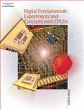 Digital Fundamentals 9781401842468