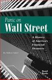 Panic on Wall Street 9781893122468