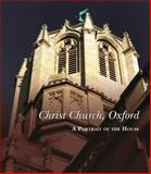 Christ Church, Oxford, , 1903942462