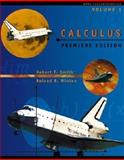 Calculus Preliminary Edition, Smith, Richard G., 0070592462