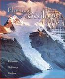 Physical Geology 9780072402469
