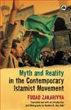 Myth and Reality in the Contemporary Islamist Movement, Zakaria, Fouad, 0745322468