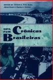 Crônicas Brasileiras 9780813012469