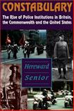 Constabulary, Hereward Senior, 1550022466