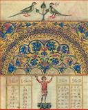 The Felton Illuminated Manuscripts in the National Gallery of Victoria, Manion, Margaret M., 1876832460