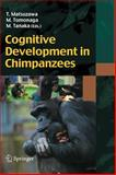 Cognitive Development in Chimpanzees, , 4431302468