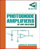 Photodiode Amplifiers 9780070242470