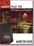 Adobe Flash CS3 : The Professional Portfolio, Against The Clock, 0976432471