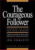 Courageous Follower, Ira Chaleff, 157675247X