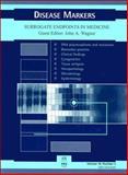 Surrogate Endpoints in Medicine, , 158603247X
