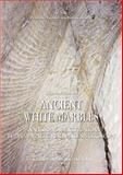 Ancient White Marbles : Analysis and Identification by Paramagnetic Resonance Spectroscopy, Attanasio, Donato, 8882652475