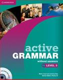 Active Grammar, Level 3, Mark Lloyd and Jeremy Day, 052115247X