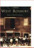West Roxbury, Anthony Mitchell Sammarco, 0738512478