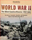 World War II, , 0805072470