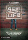 See-Through Life Student Book for Guys, Craig Gross and Adam Palmer, 1470712474