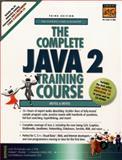 The Complete Java 2 Training Course, Deitel, Harvey M. and Deitel, Paul J., 0130852473