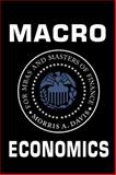 Macroeconomics for MBAs and Masters of Finance, Davis, Morris A., 0521762472
