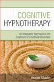 Cognitive Hypnotherapy, Assen Alladin, 0470032472