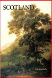 Scotland in the Eighteenth Century : Union and Enlightenment, Allan, David W., 0582382475