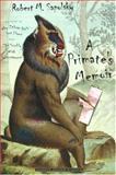 A Primate's Memoir, Robert M. Sapolsky, 0743202473