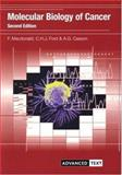 Molecular Biology of Cancer 2nd Edition