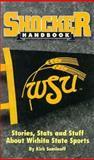 The Shocker Handbook, Kirk Seminoff, 1880652471