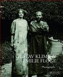 Gustav Klimt and Emilie Floge, Agnes Husslein-Archo and Weidinger Alfred, 3791352474