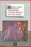 Amer Latina Relaciones In 9789681622473