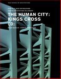 The Human City, Nina Rappaport, 0393732479