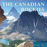 The Canadian Rockies, M. Mundik, 1490582479