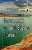 Encyclopedia of Earth Science Research, Sato, Fumio and Nakamura, Shigeo, 1614702470