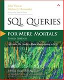 SQL Queries for Mere Mortals 3rd Edition