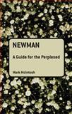 Newman, McIntosh, Mark, 0567372472