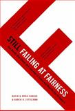 Still Failing at Fairness, David Sadker and Karen R. Zittleman, 1416552472