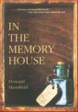 In the Memory House, Howard Mansfield, 1555912478