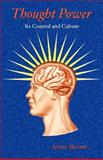 Thought Power, Annie Besant, 1585092479