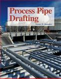 Process Pipe Drafting 4th Edition