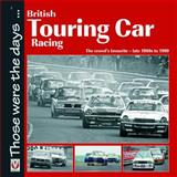 British Touring Car Racing, Peter Collins, 1845842472