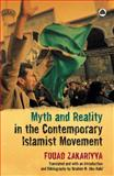 Myth and Reality in the Contemporary Islamist Movement, Zakaria, Fouad, 0745322476