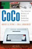 CoCo, Boisy G. Pitre and Bill Loguidice, 1466592478